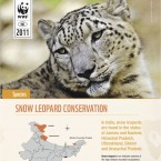 WWF-India Factsheet